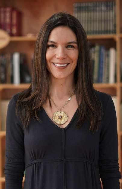 Elenita Méndez-Ruíz